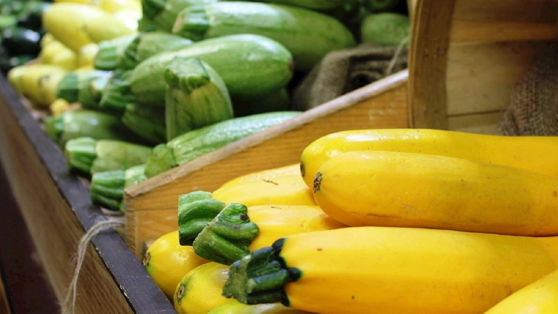 Ten Top Sunnah Foods for Ramadan | Muslim Hands UK