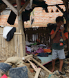 An Eyewitness Account from the Ground in Indonesia After Devastating Floods