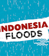 Press Release: Emergency Response to Devastating Indonesia Floods