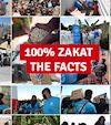 A '100% Zakat' Donation Policy: The Facts