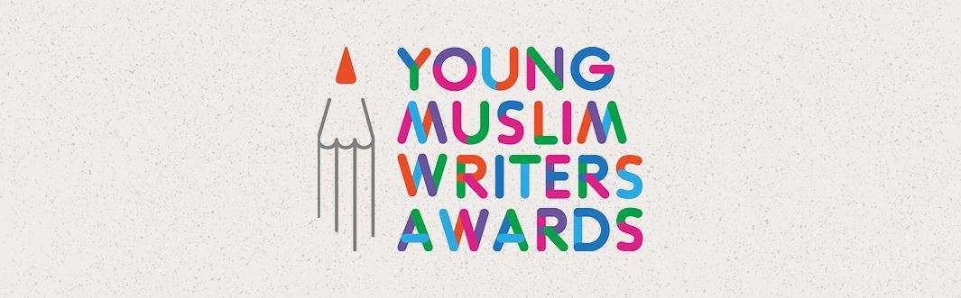 The Young Muslim Writers Awards are Back!